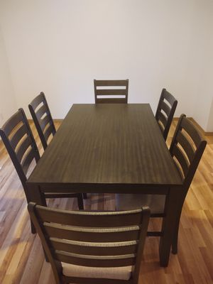 Kitchen table for Sale in Lacey, WA
