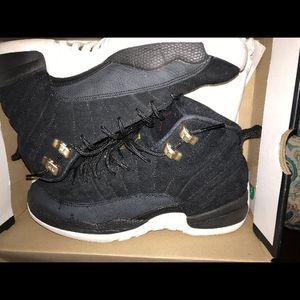 Jordan 12 for Sale in Hartford, CT