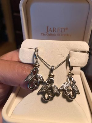 Jewelry set for Sale in Lancaster, PA