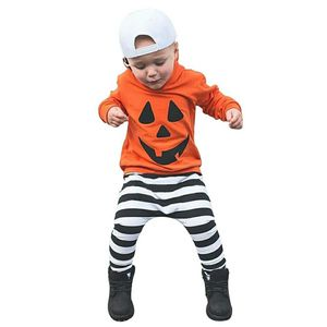 Boys halloween outfit for Sale in Lacon, IL