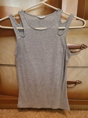 Small Aeropostale Open Shoulder for Sale in NEW CUMBERLND, PA