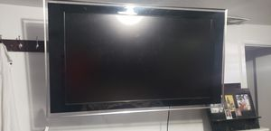 Sony LED 55 inch Bravia TV television for Sale in Salt Lake City, UT