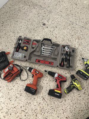 Drills & Tools for Sale in Atlanta, GA