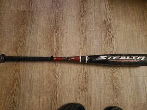 """Easton STEALTH SPEED BS112 31"""" 26oz. 2⅝"""" -5 Youth Baseball Bat for Sale in Las Vegas, NV"""
