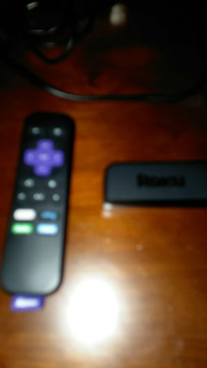 Roku Express for Sale in Mooresville, IN