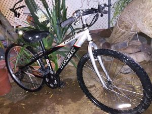 "Trek 3500 mountain 26"" bike ready to ride for Sale in Payson, AZ"