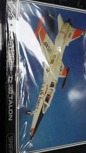 Used, 1:72 northrop t-38 talon for Sale for sale  Hightstown, NJ