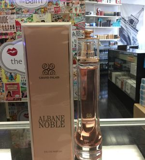 Grand Palais Albane Noble for women 3.0FL.oz 90ML for Sale in Chicago, IL