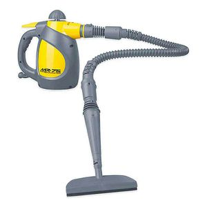 Brand New Vapamore MR-75 Amico Hand Held Steam Cleaner for Sale in Houston, TX