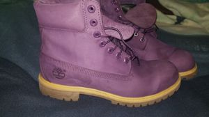 Timberland collection. for Sale in Bladensburg, MD