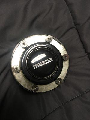 momo hub/horn button for Sale in Denver, CO