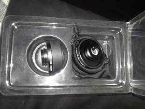 Fisheye death lens for Sale in Austin, TX