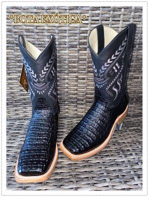 🔥🔥🔥BOTAS 💥💥💥BOTAS for Sale in Dallas, TX