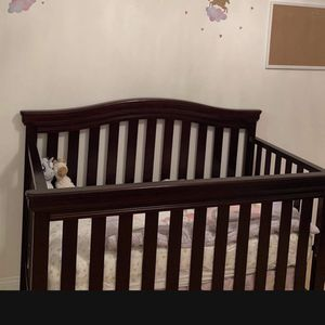 Nursery Furniture Set for Sale in Burbank, CA