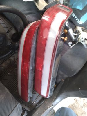 90-93 integra parts for Sale in Fresno, CA