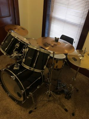 Ludwig rockers for Sale in Quincy, IL