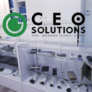 Installations Security Cameras cctv surveillance equipment for Sale in Miami, FL