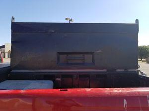 Tool Box - Job Box for Sale in Odessa, TX