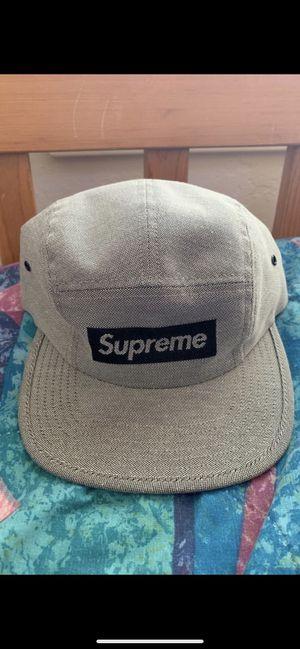 Supreme for Sale in Belmont, CA