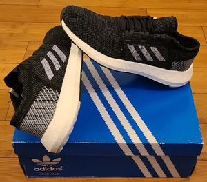 Adidas Boost size 8 for Men. for Sale in Paramount, CA