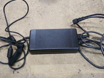 HP Elitebook 230W 19.5V 11.8A AC Adapter for HP HSTNN-DA12 609946-001 608432-003 for Sale in Olympia,  WA