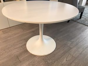 IKEA table for Sale in East Chicago, IN