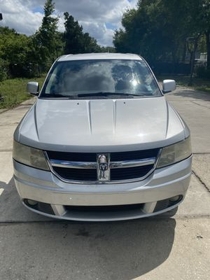 2009 Dodge Journey for Sale in Orlando, FL