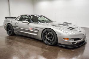 Corvette pop up headlights oem for Sale in Burbank, CA