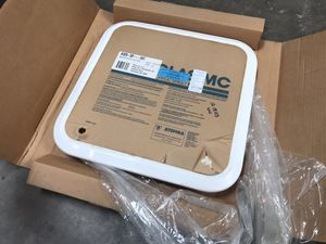 Boat Deck Hatch for Sale in Corona, CA