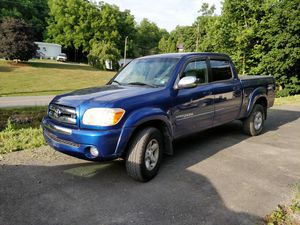 2006 Toyota Tundra for Sale in Harrisburg, PA