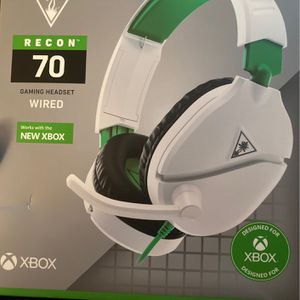 Xbox Headset for Sale in Nashville, TN