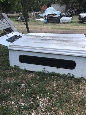 Camper for Sale in Cedar Hill, TX