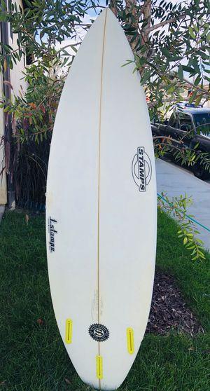 "Surfboard 6'0"" for Sale in Huntington Beach, CA"