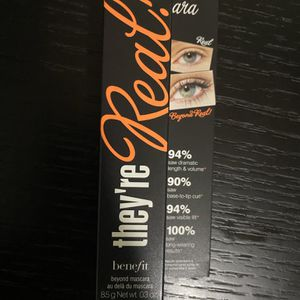 Benefit Cosmetic Mascara for Sale in Queens, NY