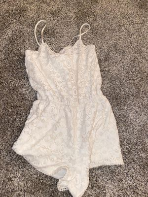 Bag of girls clothes size 0-4 (s-m) for Sale in Hesperia, CA