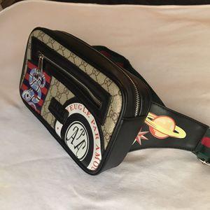 Gucci Waist Bag for Sale in Hampton, VA