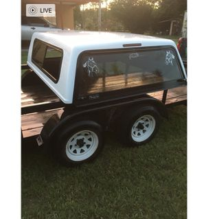 Camper for Sale in Zellwood, FL