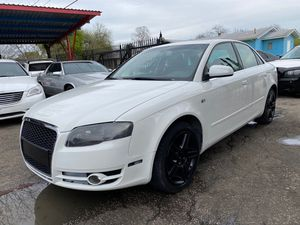 2007 Audi A4 for Sale in Kirby, TX