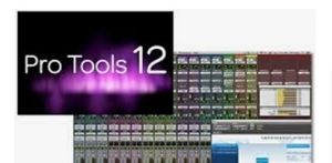 Avid protools 12 full version + extras for Sale in Los Angeles, CA