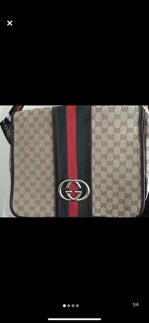 Messenger bag for Sale in Fort Lauderdale, FL