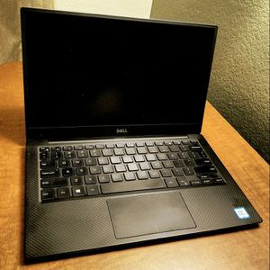 Dell XPS 9350 for Sale in Phoenix, AZ