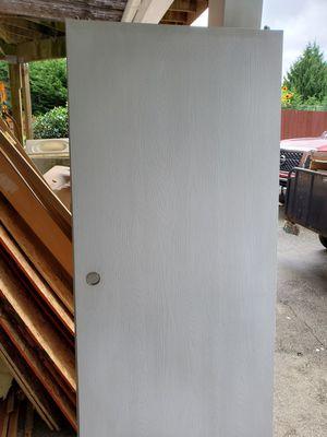 Closet doors for Sale in Olalla, WA