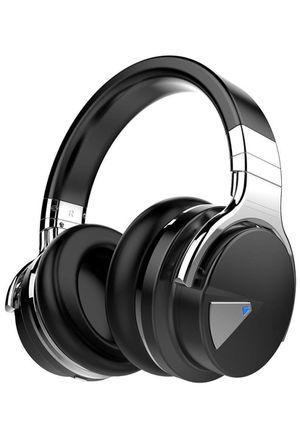 Cowin E7 Bluetooth Headphones 🎧 for Sale in Washington, DC
