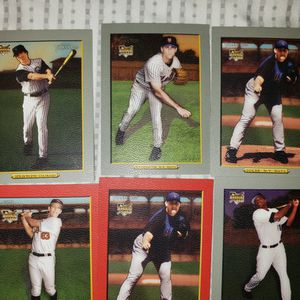 2006 topps Turkey red cards. for Sale in Fremont, CA