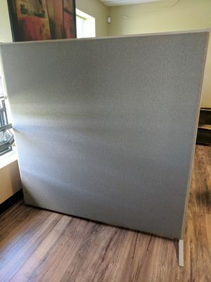 Office Furniture for Sale in Addison, IL