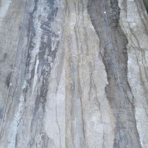 Daltile 8x36 High Gloss Polished Shiny Plank Tile for Sale in San Diego, CA