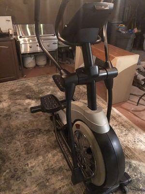 Pro-form elliptical 6.0ET for Sale in Phoenix, AZ