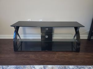 TV Stand for Sale in Silver Spring, MD