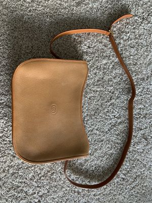 Vintage 1970s Gucci Shoulder Bag for Sale in Zephyrhills, FL