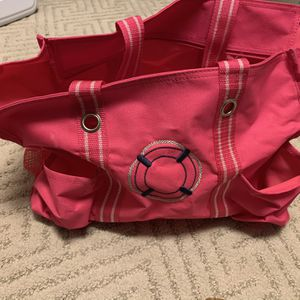 31 Bags/totes for Sale in Greenville, TX